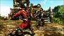Videogioco Risen 2: Dark Waters Xbox 360 8