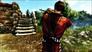Videogioco Risen 2: Dark Waters Xbox 360 9