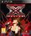 Videogioco X-Factor PlayStation3 0