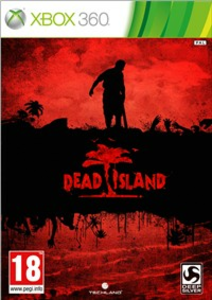 Videogioco Dead Island Special Edition Xbox 360 0