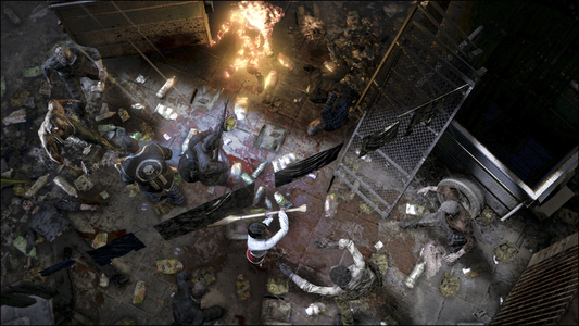 Videogioco Dead Island Special Edition Xbox 360 1