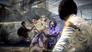 Videogioco Dead Island Special Edition Xbox 360 2