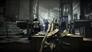 Videogioco Dead Island Special Edition Xbox 360 3