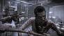 Videogioco Dead Island Special Edition Xbox 360 5