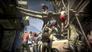 Videogioco Dead Island Special Edition Xbox 360 6