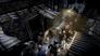 Videogioco Dead Island Special Edition Xbox 360 9