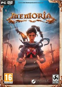 Videogioco Memoria Personal Computer 0
