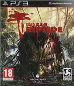 Videogiochi PlayStation3 Dead Island Riptide