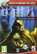 Videogiochi Personal Computer Dark Parables: Il Principe Ranocchio