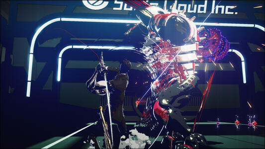 Killer is Dead Limited Edition - 7
