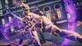 Videogioco Killer is Dead Limited Edition PlayStation3 7