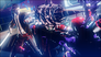 Videogioco Killer is Dead Limited Edition PlayStation3 9