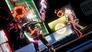 Videogioco Killer is Dead Limited Edition Xbox 360 1