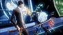 Videogioco Killer is Dead Limited Edition Xbox 360 2