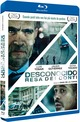 Cover Dvd DVD Desconocido - Resa dei conti