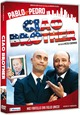 Cover Dvd Ciao Brother