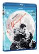 Cover Dvd DVD La vita è meravigliosa