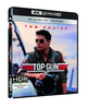 Cover Dvd DVD Top Gun