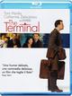 Cover Dvd DVD The Terminal