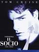 Cover Dvd DVD Il socio