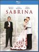 Cover Dvd DVD Sabrina