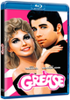 Cover Dvd DVD Grease - Brillantina