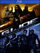 Cover Dvd DVD G.I.Joe - La Nascita dei Cobra