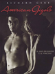 Cover Dvd DVD American gigolo