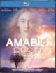 Cover Dvd DVD Amabili resti