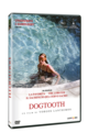 Cover Dvd DVD Dogtooth