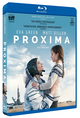 Cover Dvd DVD Proxima