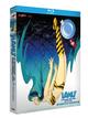 Cover Dvd DVD Lamù/Beautiful Dreamer