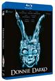 Cover Dvd DVD Donnie Darko
