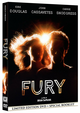 Cover Dvd DVD Fury