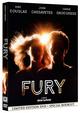 Cover Dvd DVD Fury