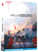 Cover Dvd DVD Hello World