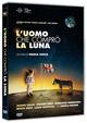 Cover Dvd DVD L'uomo che comprò la luna