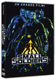 Cover Dvd DVD Small Soldiers