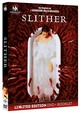 Cover Dvd Slither
