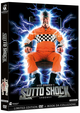 Cover Dvd DVD Sotto shock
