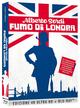 Cover Dvd DVD Fumo di Londra