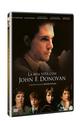 Cover Dvd DVD La mia vita con John F. Donovan