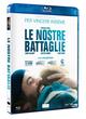 Cover Dvd DVD Le nostre Battaglie