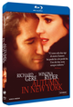 Cover Dvd DVD Autumn in New York