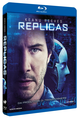 Cover Dvd DVD Replicas