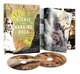 Cover Dvd DVD Picnic ad Hanging Rock