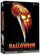 Cover Dvd DVD Halloween - La notte delle streghe