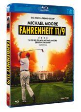 Film Fahrenheit 11/9 (Blu-ray) Michael Moore