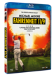 Cover Dvd DVD Fahrenheit 11/9