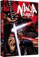 Cover Dvd Ninja Scroll